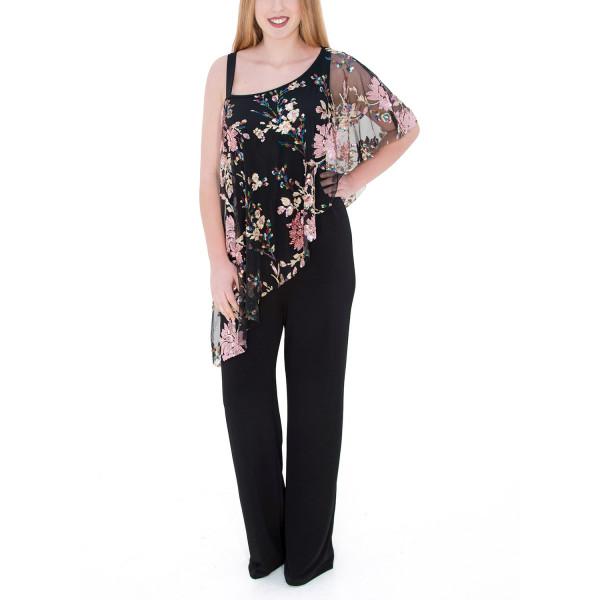 7c714a3b3dbe SizePlusOnly | Γυναικεία Ρούχα Μεγάλα Μεγέθη | Rave | olosomes ...