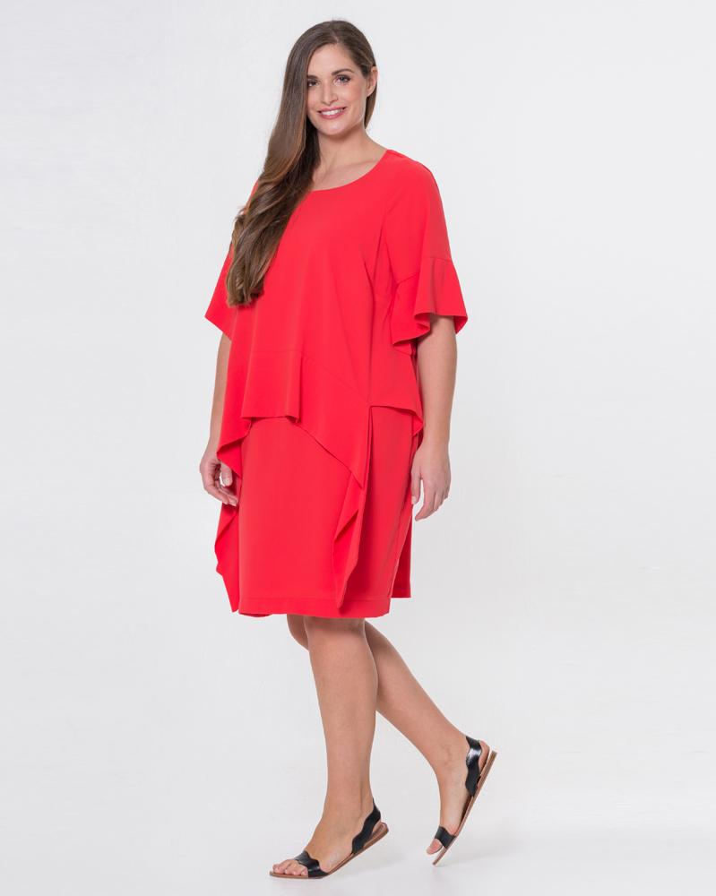 03654711680f SizePlusOnly | Γυναικεία Ρούχα Μεγάλα Μεγέθη | Mat Fashion ...
