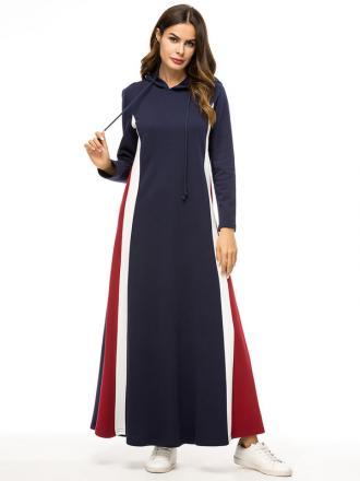 8b39c87f3f5 Γυναικεία Ρούχα Μεγάλα Μεγέθη