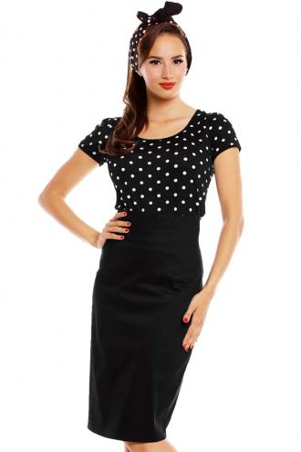 608c931c9a17 e-shop  Perfect Dress Brand  perfectdress.gr
