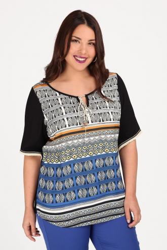 68e2a7f7eb44 Γυναικεία Ρούχα Μεγάλα Μεγέθη