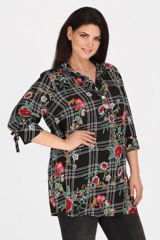 2ace866746e7 Γυναικεία Ρούχα Μεγάλα Μεγέθη