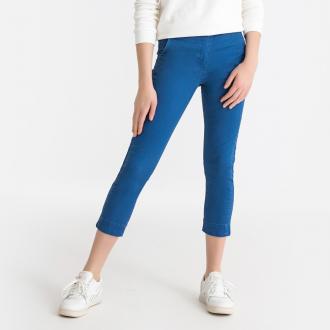 Αυτό το παντελόνι σε ίσια γραμμή έχει κοντό be71f1e53dc